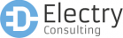 electry consulting